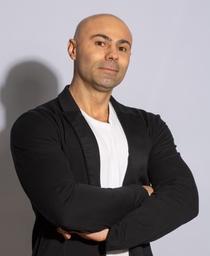 Valentin Vasile
