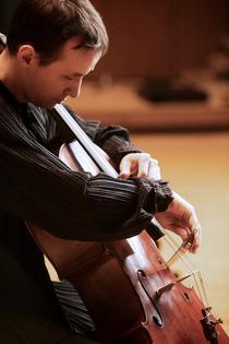 Razvan Suma: foto Adi Stoicoviciu