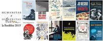 Ed. Humanitas la Bookfest