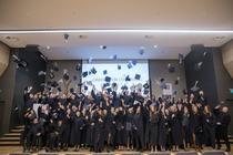 Ceremonie de absolvire