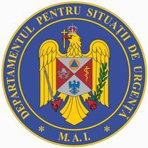 sigla DSU