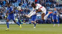 Cardiff City, retrogradata dupa 2-3 vs Crystal Palace