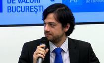 Dragos Manolescu, OTP Asset Management