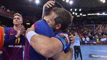 Barcelona Lassa, calificata in Final Four