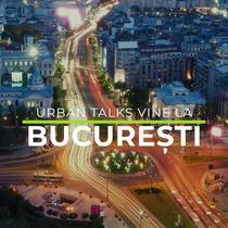 Urban Talks