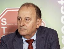 Florin Mihaltan