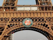 Roland Garros si Tour Eiffel (3)