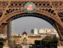Roland Garros si Tour Eiffel (4)