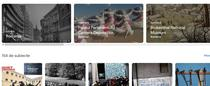 Google Art&Culture Romania