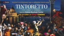 Tintoretto. Un rebel in Venetia