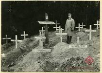 Cimitir Valea Uzului 3