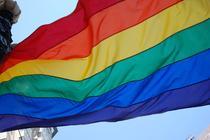 Steag LGTB