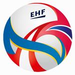 CE 2020, handbal masculin