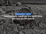 GrandCrab - Bitdefender