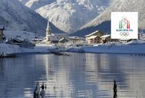 Jocurile Olimpice de iarna 2026 au loc in Italia