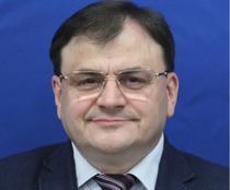 Gheorghe Dinu Socotar