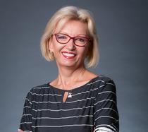 Roxana Cîlțea, HR Sanofi Romania
