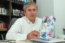 Gabriel Biris, explicand cum se creeaza stabilitate fiscala