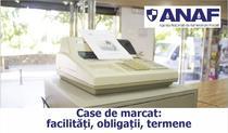 intaniri ANAF