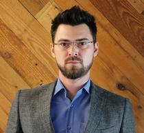 Filip Truță, analist în securitate informatică în cadrul Bitdefender