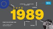 Punct de cotitură 1989