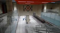 Metroul din Drumul Taberei