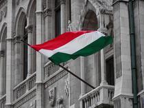 Precizări oficiale MAE: Cum vor putea intra românii în Ungaria începând de miercuri / Totul despre noile restricții impuse de Budapesta