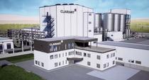 Clariant, viitoarea fabrica din Podari