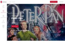 Teatru online pentru copii