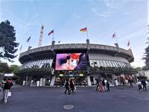 Ashleigh Barty si Roland Garros-ul