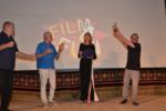 Film 4 Fun