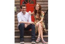 Antreprenor american cu origini românești