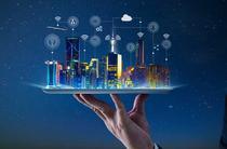 Tehnologiile pe care se bazează rețelele de comunicații 5G