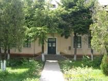 Liceul Tehnologic Draganesti-Olt