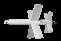 Drona Hero-120