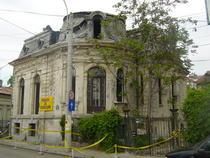 Visarion 8-2007
