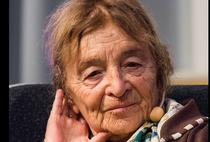 Agnes Heller