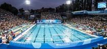 Ungaria va organiza CM de natație din 2027