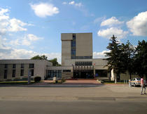 Universitatea Tehnica