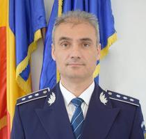 Cristian Voiculescu