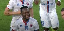 Ongenda a marcat pentru FC Botosani