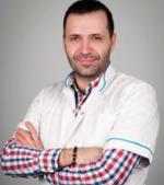 Creteanu Mihai