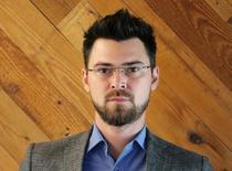 Filip Truță, analist în securitate informatică la Bitdefender