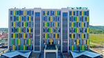 Spitalul din Mioveni