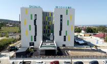 Spital Mioveni