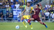 CFR Cluj, calificare in fata lui Maccabi Tel-Aviv