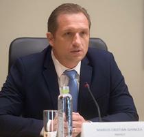 Marius Ghincea