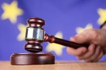 Legislatie UE