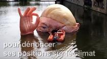 papusa Trump