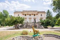 Palatul Mocioni-Teleki